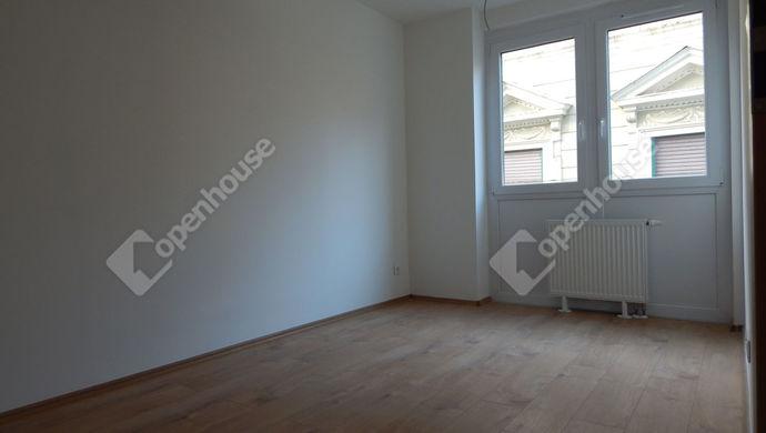 7. kép   Kiadó Társasházi lakás, Eger (#143265)