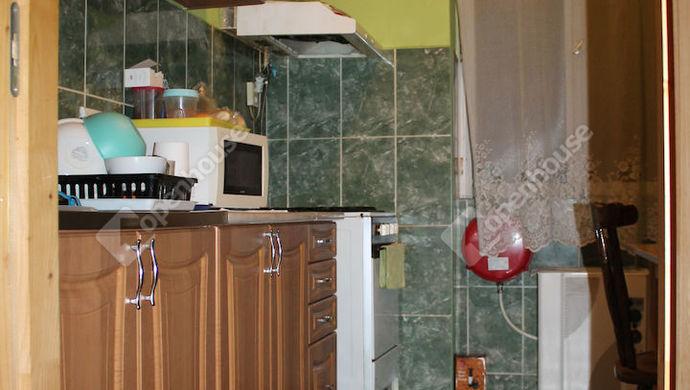 5. kép | Eladó Társasházi lakás, Szombathely (#144158)