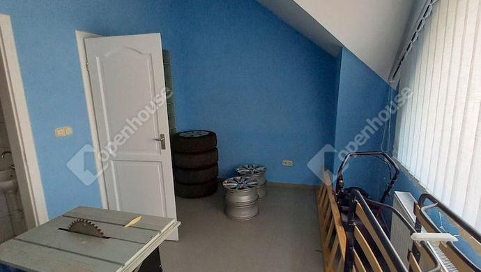 9. kép | Eladó Családi ház, Mosonmagyaróvár (#147373)