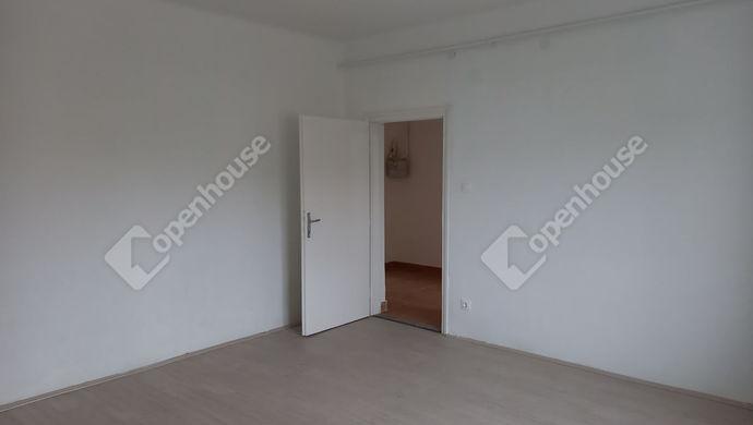 3. kép | Eladó Ikerház, Celldömölk (#148945)