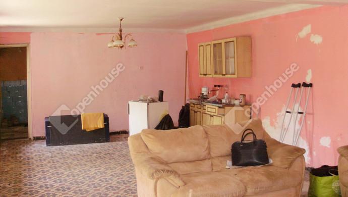 0. kép | Eladó Családi ház, Kemenesmagasi (#130595)
