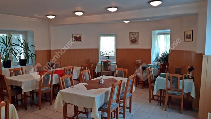 12. kép | Eladó Vendéglátó egység, Sopron (#132979)