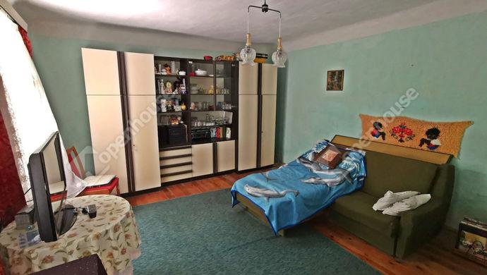 9. kép | Eladó Családi ház, Sopron (#138907)