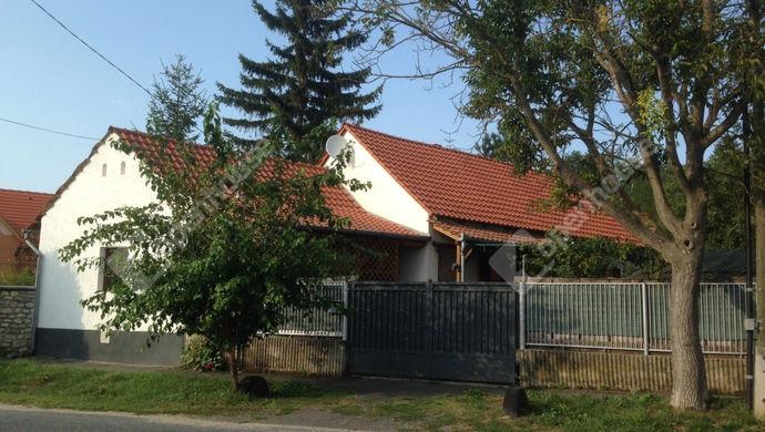 3. kép | Eladó Családi ház, Kissomlyó (#140700)