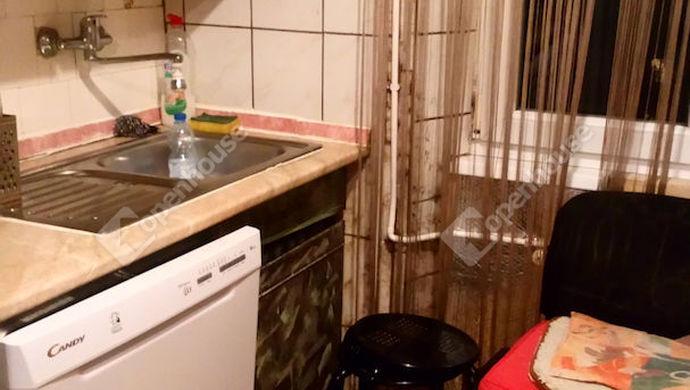 14. kép | Eladó Társasházi lakás, Veszprém (#142562)