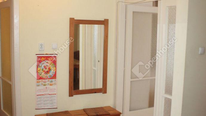4. kép   Eladó Társasházi lakás, Szombathely (#152443)