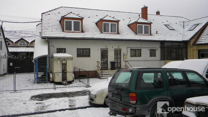 1. kép | Eladó Iroda, Zalaegerszeg (#113850)