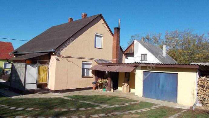 1. kép | Eladó Családi ház, Csurgó (#135226)