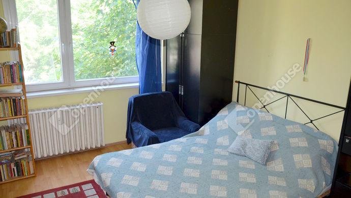 1. kép | Eladó Társasházi lakás, Miskolc (#139183)