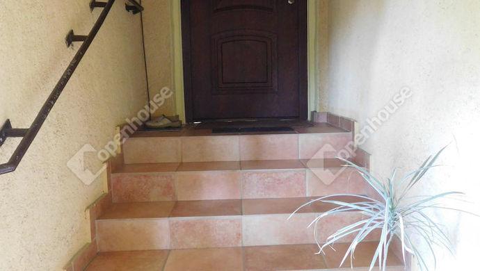7. kép   Eladó Családi ház, Celldömölk (#139947)