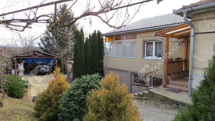 1. kép | Eladó Családi ház, Zalaegerszeg (#144533)