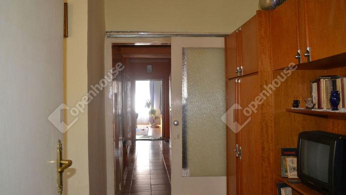 6. kép   Eladó Társasházi lakás, Szombathely (#151362)