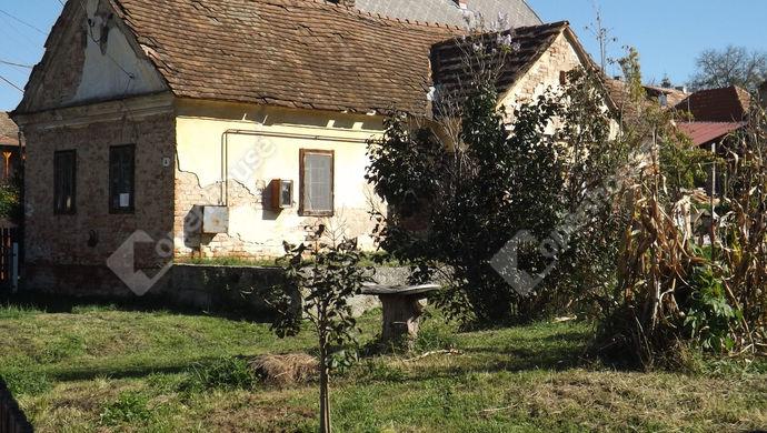 0. kép | Eladó Családi ház, Nagykanizsa (#133765)