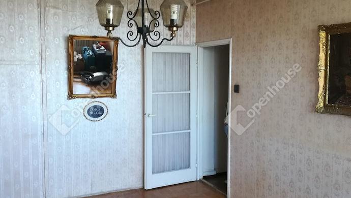 6. kép | Eladó Társasházi lakás, Győr (#139298)