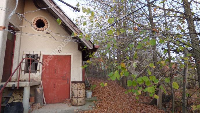 10. kép | Eladó Zárt kert, Páty (#142938)