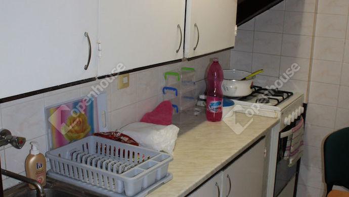 8. kép | Eladó Társasházi lakás, Székesfehérvár (#143215)