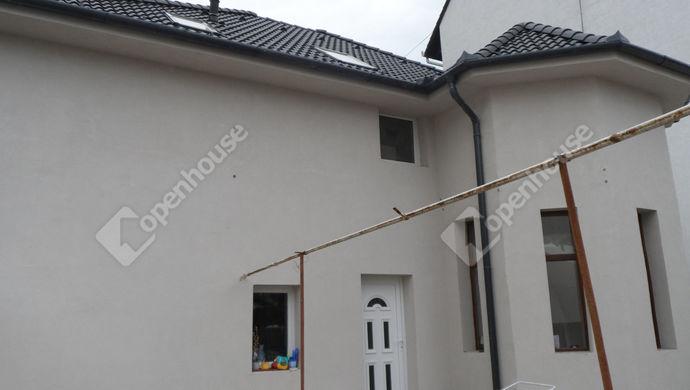 18. kép | Eladó Családi ház, Szolnok (#146053)