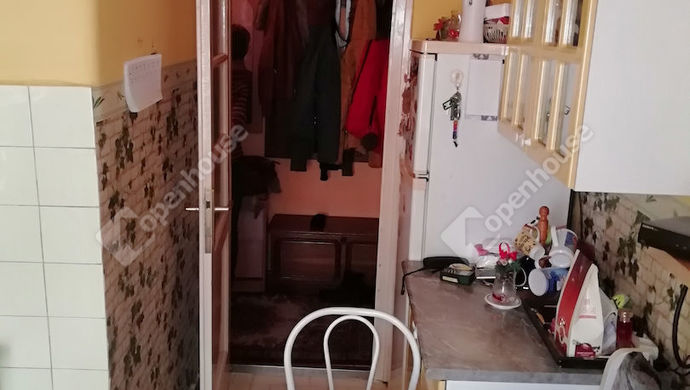 7. kép | Eladó Társasházi lakás, Tatabánya (#135744)