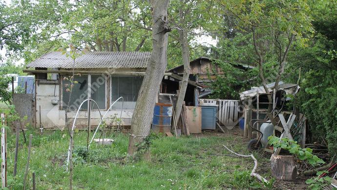 6. kép | Eladó Mezőgazdasági, Szombathely (#138777)