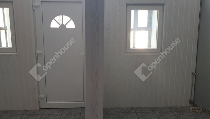 9. kép | Eladó Üzlethelyiség, Győr (#142062)
