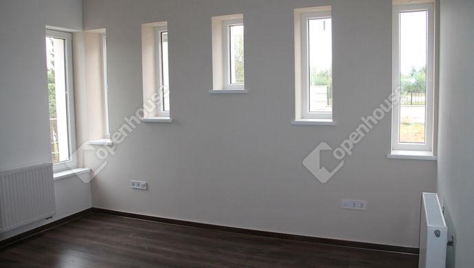 3. kép | Eladó Családi ház, Szombathely (#142326)