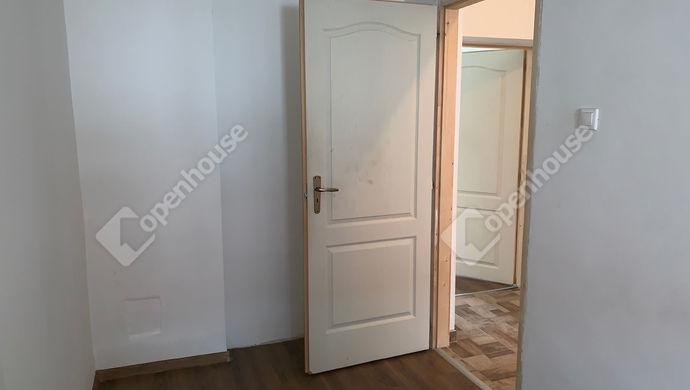 2. kép | Eladó Sorház, Szolnok (#145732)