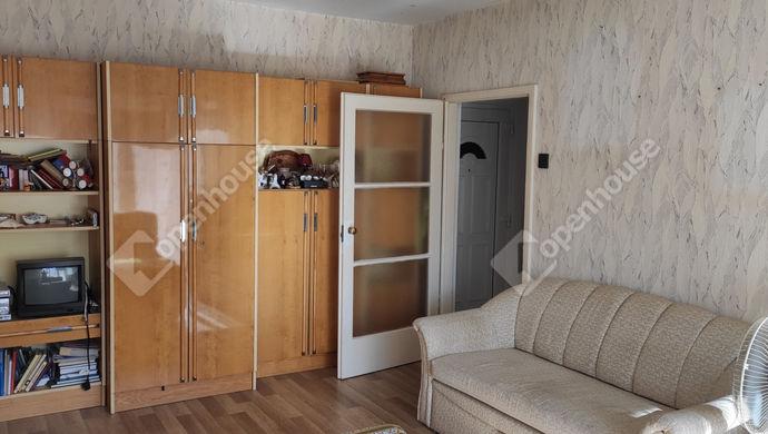 12. kép | Kiadó Társasházi lakás, Zalaegerszeg (#152590)