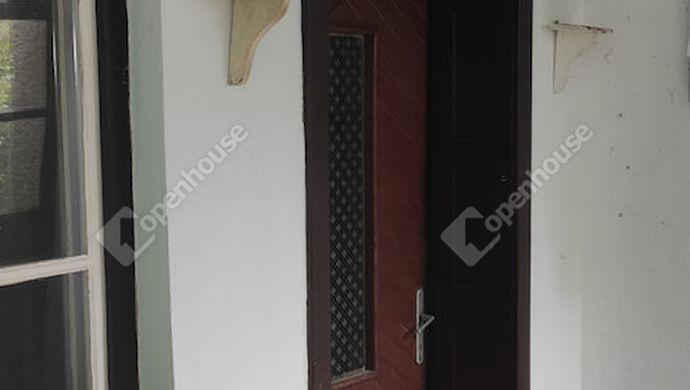 23. kép | Eladó Családi ház, Tormafölde (#152971)