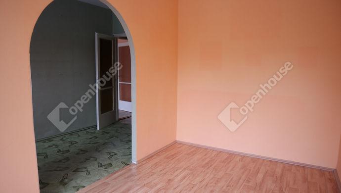 3. kép | Eladó Társasházi lakás, Sopron (#134672)