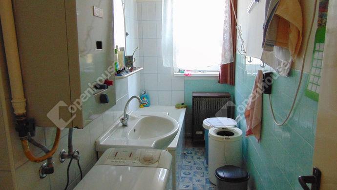 9. kép   Eladó Társasházi lakás, Miskolc (#137893)