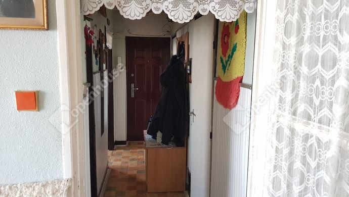 5. kép | Eladó Társasházi lakás, Miskolc (#143610)