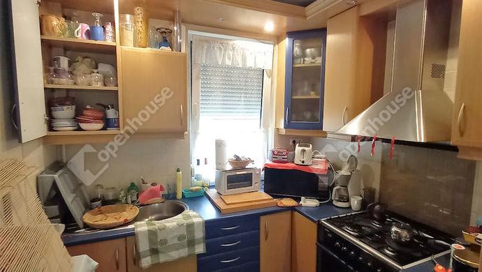 4. kép | Eladó Társasházi lakás, Mosonmagyaróvár (#147330)