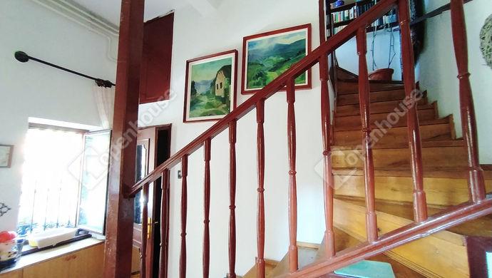 26. kép   Eladó Családi ház, Miskolc (#147856)