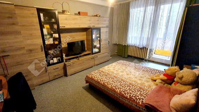 0. kép | Eladó Társasházi lakás, Miskolc (#148353)