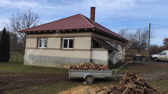 0. kép | Eladó Családi ház, Barlahida (#149801)