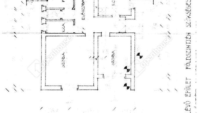 5. kép | Eladó Családi ház, Nagykanizsa (#136665)