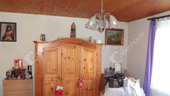 2. kép | Eladó Családi ház, Magyarkeszi (#140405)