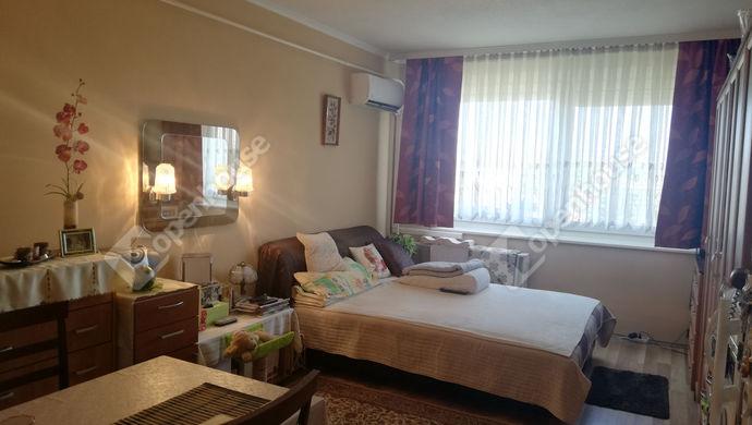 0. kép | Eladó Társasházi lakás, Győr (#147718)