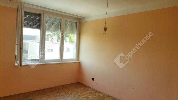 0. kép | Eladó Társasházi lakás, Komárom (#147981)