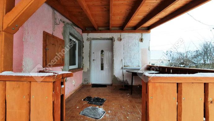 16. kép | Eladó Családi ház, Bokod (#149634)