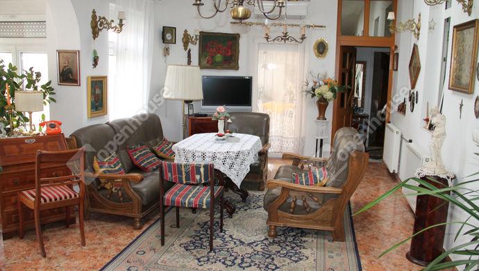 10. kép | magas földszint | Eladó Társasházi lakás, Szombathely (#144455)