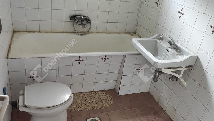 16. kép   Fürdő   Eladó Családi ház, Salomvár (#145820)