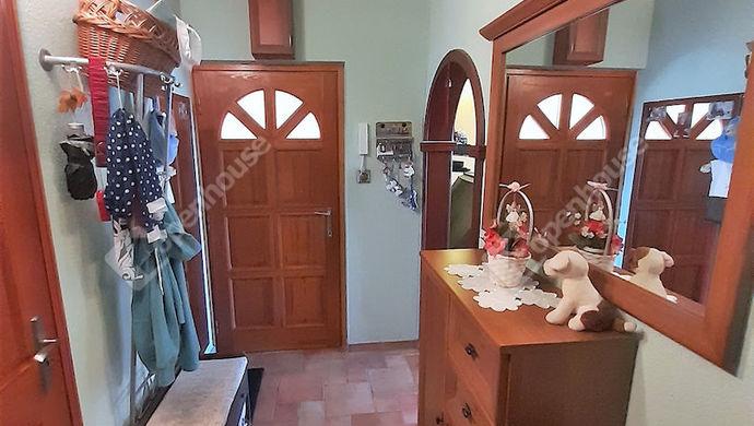 18. kép | Eladó Társasházi lakás, Mosonmagyaróvár (#146752)