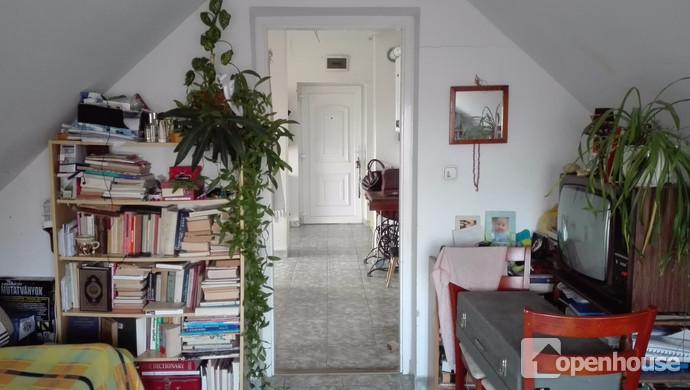 0. kép | Szoba | Eladó Társasházi lakás, Pomáz (#112013)