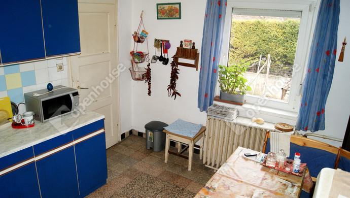 10. kép | eladó családi ház Székesfehérváron az Öreghegyen a Kassai utcában | Eladó Családi ház, Székesfehérvár (#127560)