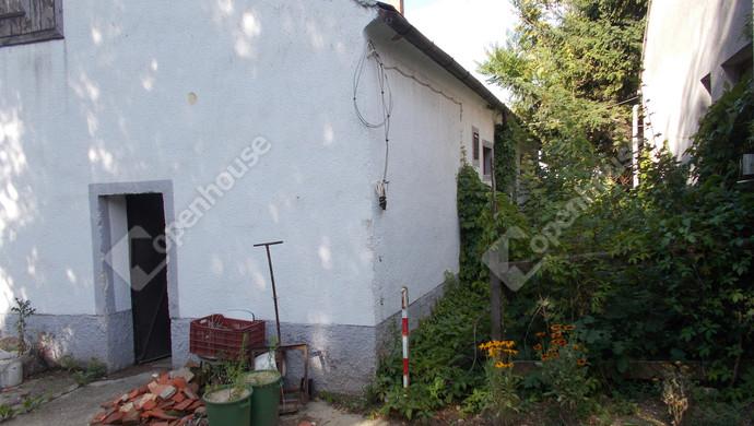 4. kép | Eladó Üzleti ingatlan, Szeleste (#132511)