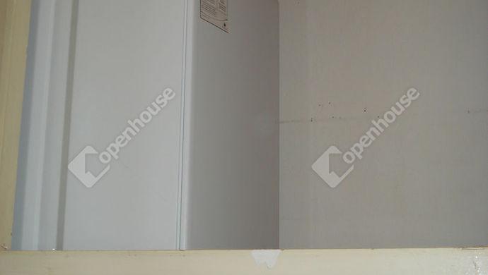 10. kép | Eladó Társasházi lakás, Siófok (#134284)