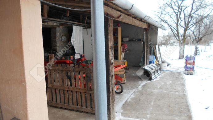 5. kép | Eladó Családi ház, Jászberény (#136394)