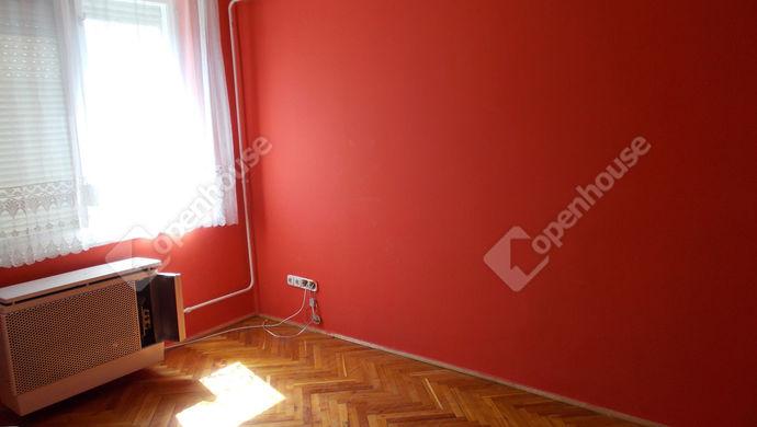 2. kép   Eladó Társasházi lakás, Sárvár (#138248)