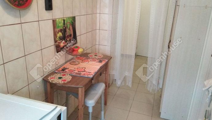 5. kép | Eladó Társasházi lakás, Komárom (#140679)